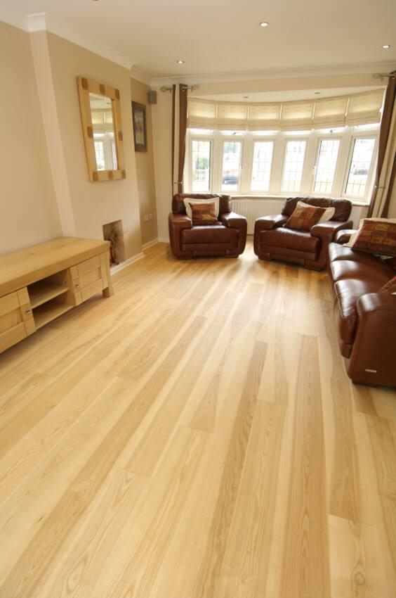 Wooden Flooring Options Naos Floors Tonbridge Kent