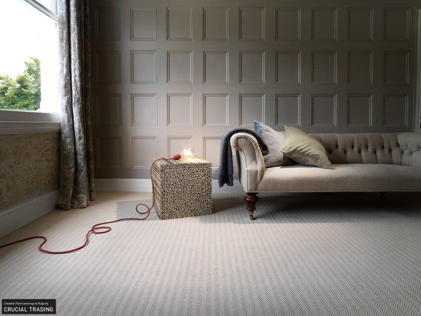 Luxury Carpet Options Naos Floors Tonbridge Kent