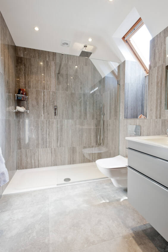 Tiles Tunbridge Wells Tile Design Ideas